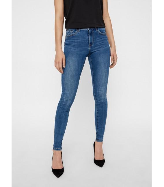 Jeans Tanya pitillo Vero Moda